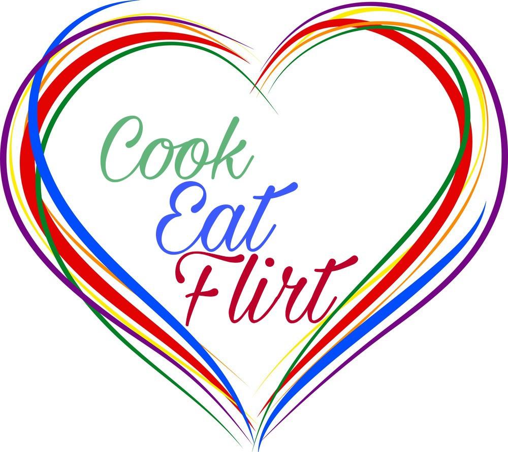 CookEatFlirt.com